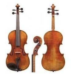 Tensor afinaprima WITTNER - violin 4/4 - 3/4