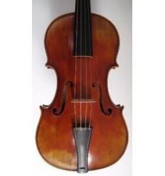 Tensor afinaprima WITTNER - violin 1/2 - 1/4