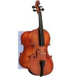 Tensor afinaprima WITTNER - cello 1/2 - 1/4