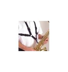 Flauta travesera J.Michael 400