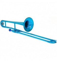 Trompeta J.Michael 300