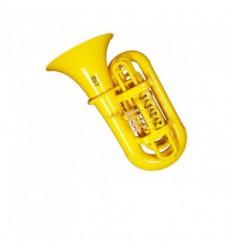 """Flauta """"J.MICHAEL"""" FL401 desalineada"""