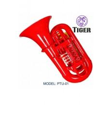 """Flauta Alto """"J.MICHAEL"""" FLA1500 en Sol"""