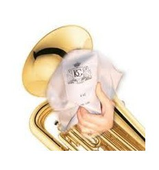 RICO para clarinete PAD-CL