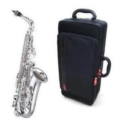 Flauta Traversa Yamaha YFL-281