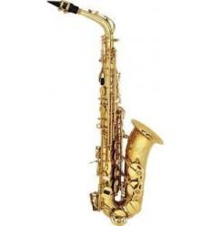 Flauta Traversa Yamaha YFL-261