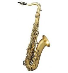 Oboe BUFFET 4011