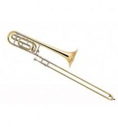 Saxo Soprano Cannonball S5L