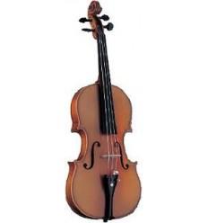 Sordina TOURTE - GOMA - violin