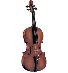 Sordina TOURTE - GOMA - viola