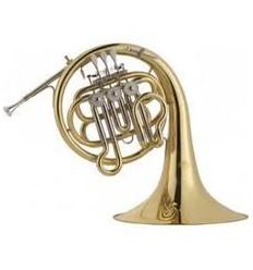 Soporte Konig & Meyer para saxo alto - SAXXY 14340