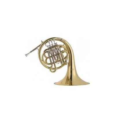 Trompa infantil J.Michael 600