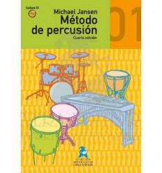 Cajon de percusión Gelo sonido