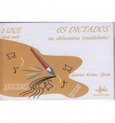 Cañas clarinete Vandoren Tradicional 2 1/2