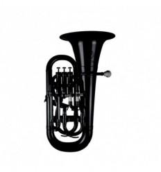 """Saxo Alto """"J.MICHAEL"""" BPAL1200BS Mi Bemol"""