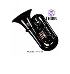 """Flauta """"J.MICHAEL"""" Platos Abiertos """"MI"""" PR201RE"""