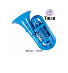 "Flauta ""J.MICHAEL"" Infantil FLU450S"