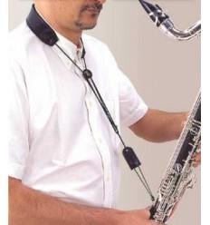 Boquilla trombon DENIS WICK 5880-E plateada 4BS