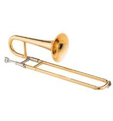 Oboe BULGHERONI 091/3-ART/TF